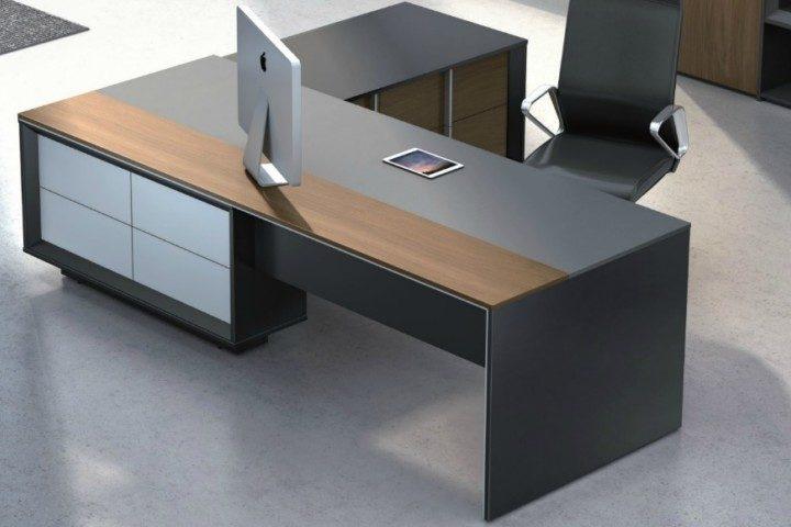 Consejos para muebles de oficina