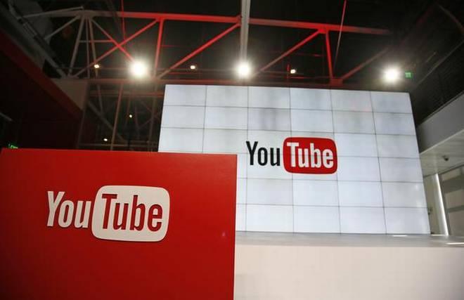 diseños únicos para tu canal de YouTube