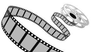 películas